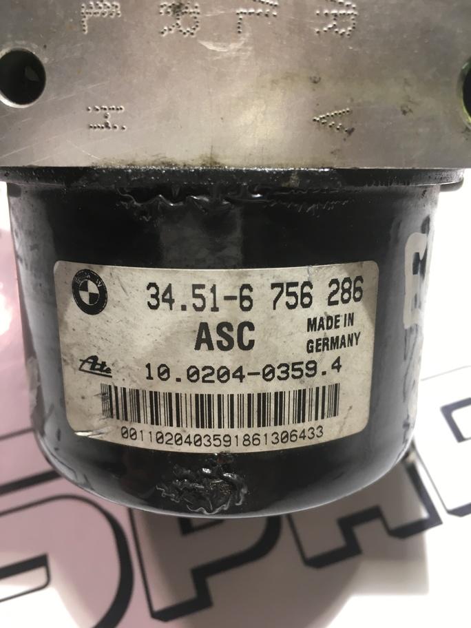 060072D3-3E75-425D-8266-1B099F3D563E.jpeg