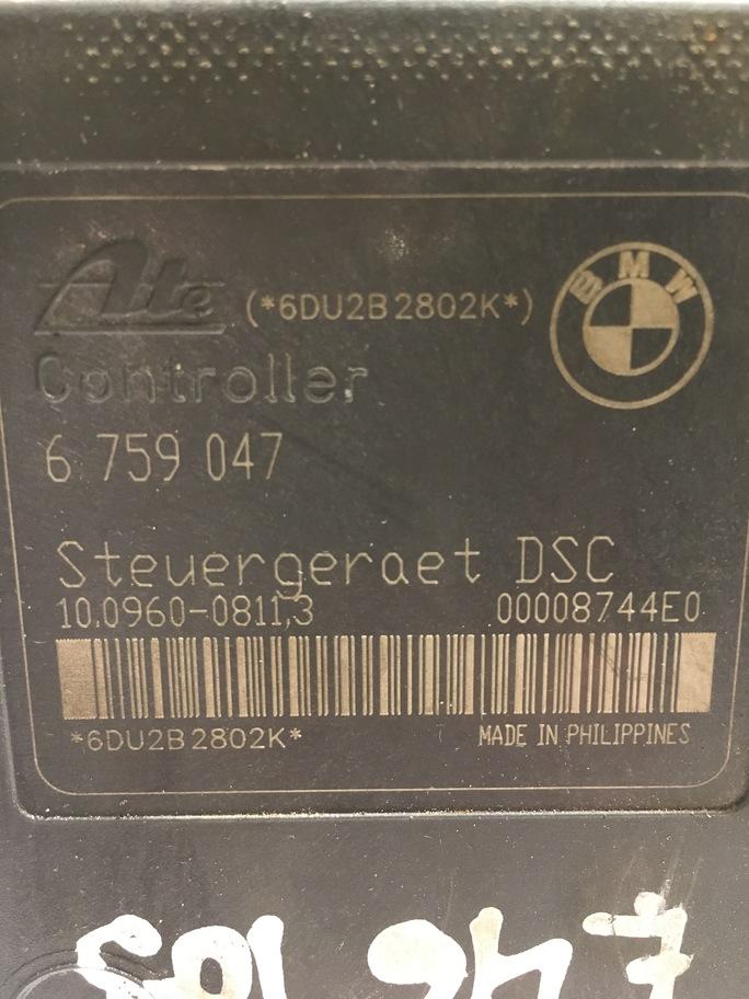 0E334419-B1EB-469F-A290-4E4EF5288E2B.jpeg
