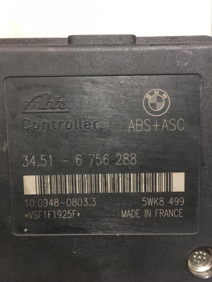 65AA1B6E-21AC-4C7D-8EB4-96799392C141.jpeg