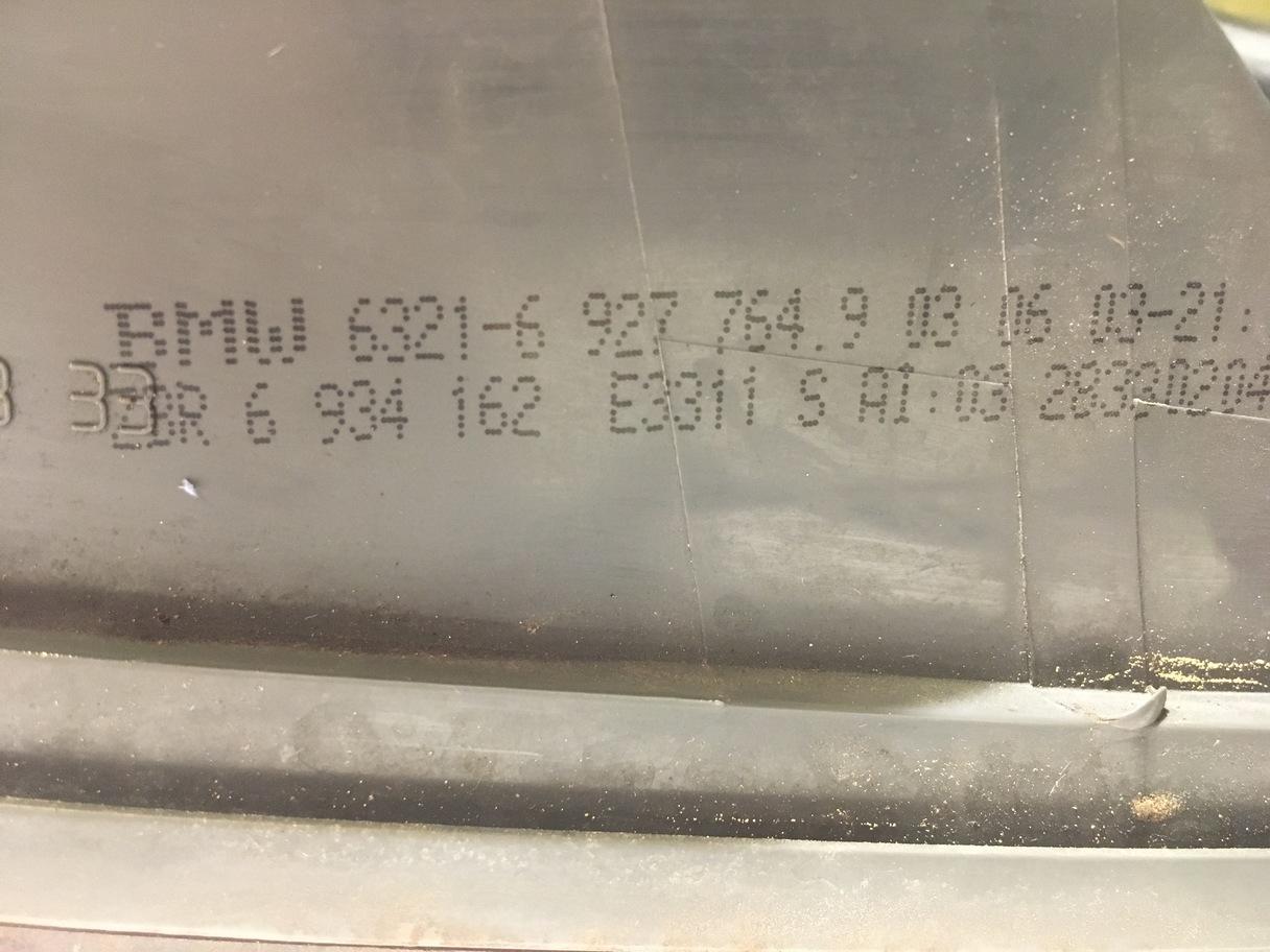 C1A8801A-48FA-457F-ADC2-C706347C4815.jpeg