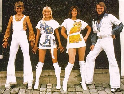 http://content26-foto.inbox.lv/albums/f/floyds/eSTUDIO/ABBA-Andante.jpg