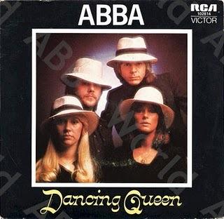 Abba-Queen.jpg
