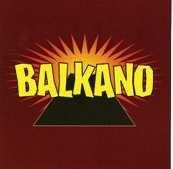 Balkano.jpg