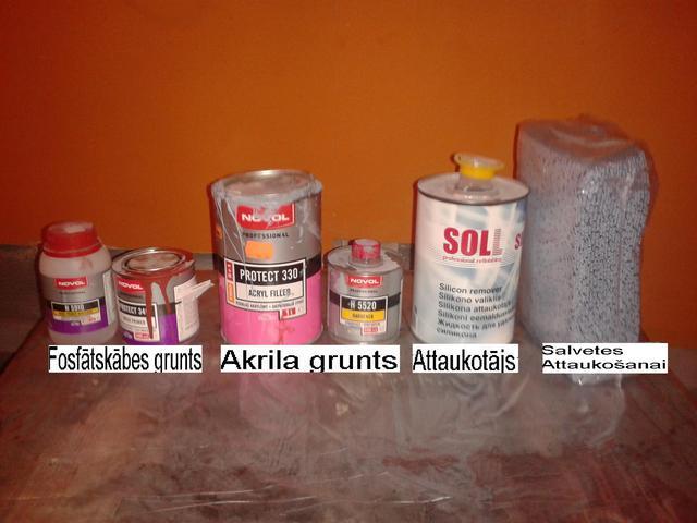 content26-foto.inbox.lv/albums/l/leilais/09-11-2012/2012-11-09-17-46-17-2.sized.jpg