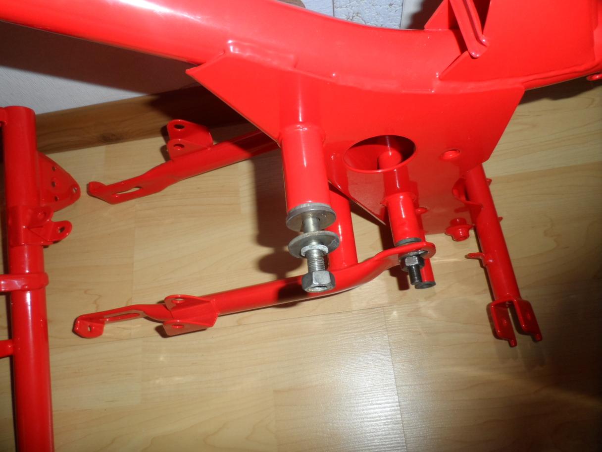 SAM-8786.jpg