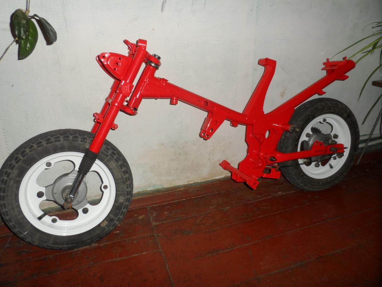 SAM-8813.jpg