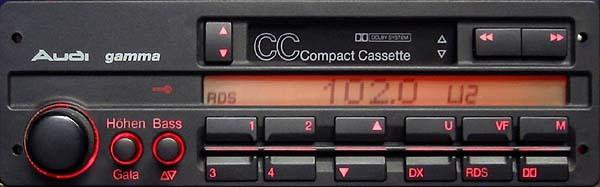 gamma-cc.sized.jpg