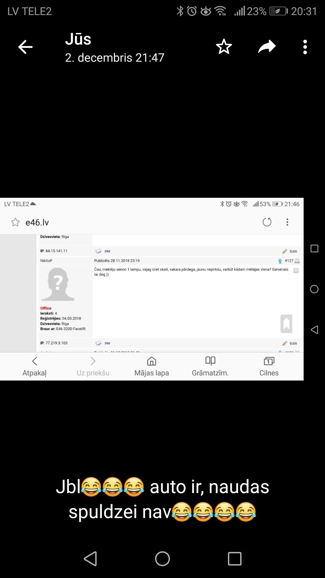 inbox.lv/albums/m/modjoe46/Snapshot/Screenshot-20181205-203151.sized.jpg