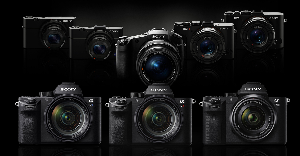 Kādu fotokameru/videokameru izmanto?