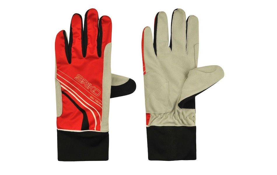 Briko-Gloves.sized.jpg?1547725093